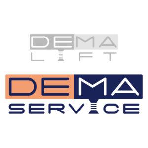 Demalift si espande e diventa DEMA Service