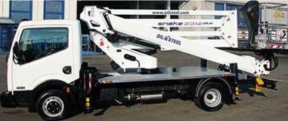 snake-2312-plus-piattaforma-aerea-autocarrata-veicolo-commerciale-leggero