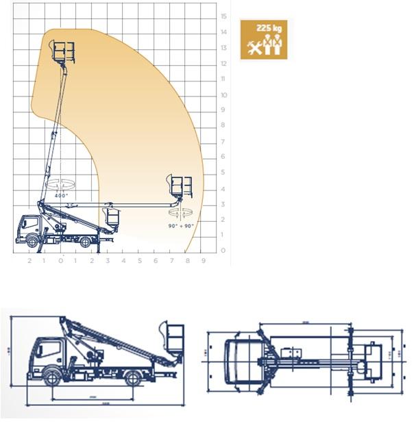 working-area-scorpion-1490