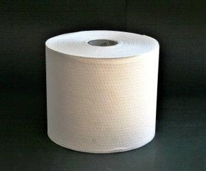Carta a secco (TNT Hanna) - panno in tessuto non tessuto molto assorbente
