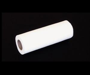 Dry Brilliant - panno catturapolvere ad azione elettrostatica