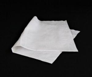 TNT 55 - Panno in tessuto non tessuto per utilizzi da asciutto e bagnato