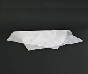 TNT Forati - Panno in tessuto non tessuto forati per pulizie generiche